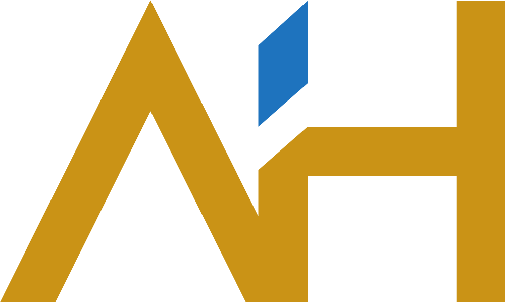 AH-Logo-Favicon